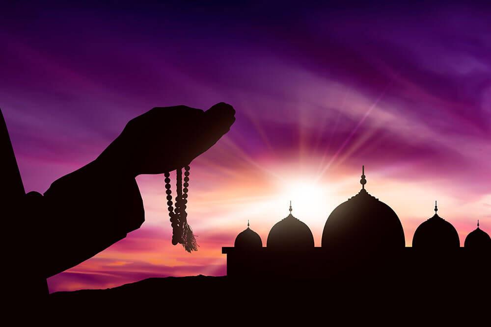 кроим молюсь аллаху картинки моём
