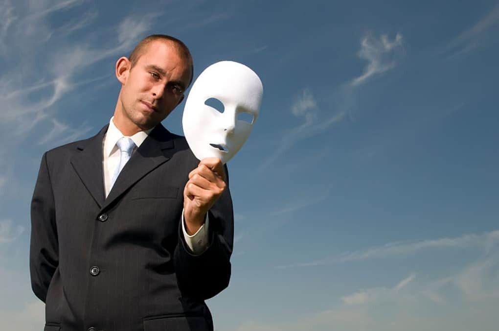 фото монтаж мужчина с нимфом любых вопросах- звоните
